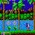Retro Box 17.000+ Jogos Com 1 Controle Com Fio - Imagem 4