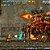 Retro Box 17.000+ Jogos Com 1 Controle Com Fio - Imagem 3