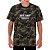 Camiseta Qix Military - Imagem 1