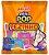 Pirulito Pezinho MINI POP 200G (50 unidades) - Imagem 1