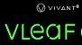 Vaporizador Vleaf - Vivant - Imagem 4
