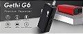 Vaporizador Gethi G6   AIRISTECH - Imagem 3