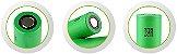 Bateria 18650 | Sony VTC4 - Imagem 2