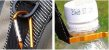 Chaveiro kit hiking - Apito Abridor e Porta garrafa dagua - Imagem 6