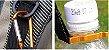Chaveiro kit hiking - Apito Abridor e Porta garrafa dagua - Imagem 1