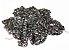Rede de Camuflagem EB - Imagem 2