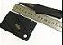 Faca Cartão dobrável - BLF CS3 + Resistente - Imagem 3