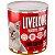 Alimento Natural Livelong Sabor Cordeiro para Gatos - 300G - Imagem 1