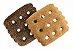 Biscoito DogLicious Croc! Cereais para Cães - 500g - Imagem 2