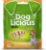 Petisco Total DogLicious Snacks Training - 65g - Imagem 1