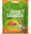Petisco Total DogLicious Snacks Chicken - 65g - Imagem 1