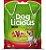 Petisco Total DogLicious Snacks T Bone Beef - 65g - Imagem 1
