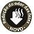 RAÇÃO GOLDEN GATOS ADULTOS SABOR FRANGO - Imagem 3