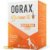 AVERT OGRAX DERME 10 - 30 CAPSULAS - Imagem 1