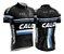 Camisa de Ciclismo - Caloi - Imagem 1