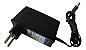 Fonte Cftv Estabilizada 12v 3a Universal Plug P4 Bivolt  - Imagem 1