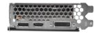 Placa de Vídeo - GTX 1660 SUPER 6GB GAINWARD - Imagem 6