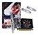 Placa de Vídeo - AMD Radeon HD 5450 - Imagem 1