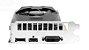 Placa de Vídeo NVIDIA - GTX 1050 TI 4GB GALAX - Imagem 5