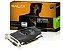 Placa de Vídeo NVIDIA - GTX 1050 TI 4GB GALAX - Imagem 1