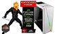 PC Gamer - Placa Mãe A320-M + RYZEN 5 2400G + 8GB DDR4 2666Mhz + SSD 240GB + 11 VEGAS Integrado - Imagem 1