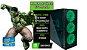 PC Gamer - Placa Mãe H410-M + Core i3 10100F + GT 710 2GB + 8GB DDR4 2666MHz + SSD 240GB - Imagem 1