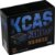 PC Gamer - Placa Mãe H410-M + Core i3 10100F + GT 710 2GB + 8GB DDR4 2666MHz + SSD 240GB - Imagem 6
