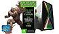 PC Gamer - Placa Mãe B510-M + Core i5 11400F + 16GB DDR4 2666Mhz + SSD 240GB + RTX 2060 6GB + 1 FAN RGB - Imagem 1