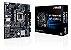 PC Gamer - Placa Mãe B510-M + Core i5 11400F + 16GB DDR4 2666Mhz + SSD 240GB + RTX 2060 6GB + 1 FAN RGB - Imagem 2