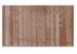 Revestimento Azulejo Parede Interna Brilhante Isabela Plus 32,1x57cm - caixa 2,2m2 - Ceral - Imagem 7