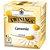Chá de Camomila Twinings - 10g / 10 sachês - Imagem 1