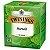 Chá de Hortelã Twinings - 17,5g / 10 sachês - Imagem 1