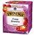 Chá de Frutas Silvestres Twinings - 20g / 10 sachês - Imagem 1