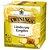 Chá de Limão com Gengibre Twinings - 15g / 10 sachês - Imagem 1