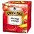 Chá de Morango e Manga Twinings - 15g / 10 sachês - Imagem 1