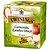 Chá de Camomila, Canela e Maçã Twinings - 15g / 10 sachês - Imagem 1
