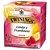 Chá de Limão e Framboesa Twinings - 15g / 10 sachês - Imagem 1