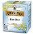 Chá de Erva Doce Twinings - 20g / 10 sachês - Imagem 1