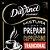 Cappuccino Solúvel Tradicional 1kg - Davinci Gourmet - Imagem 3