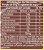 Cappuccino em Pó Solúvel Três Corações Classic - 1Kg - Imagem 2