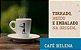 Café em Grãos Helena Grife - 1Kg - Imagem 4