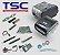 Impressoras TSC printers | Peças de reposição e Serviços - Imagem 1