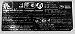 Carregador de Bateria AC/DC Zebra Mobile ZQ/QLn series. - Imagem 3