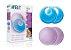 Bolsa Térmica para Seios Avent (Breastcare Thermopad) - Imagem 1