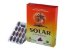 SOLAR CAROTENO (60 CAPS) - TERRA VERDE  - Imagem 1