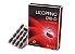 LICOPENO OXI-D (60 CCAPS) - TERRA VERDE - Imagem 1