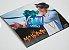 1000 Envelopes E Cd Personalizado - Imagem 1