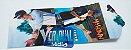 1000 Envelopes E Cd Personalizado - Imagem 2