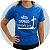 Camiseta Algodão Power Film - Imagem 1
