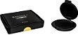 Coletor De Impressão Digital Kromata 8022 - 37mm - Imagem 1